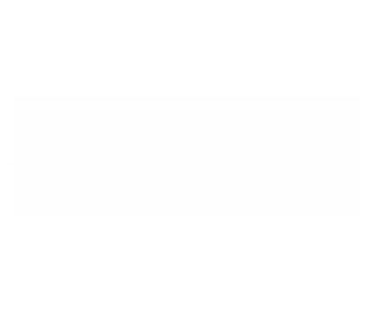 Bushkitchen